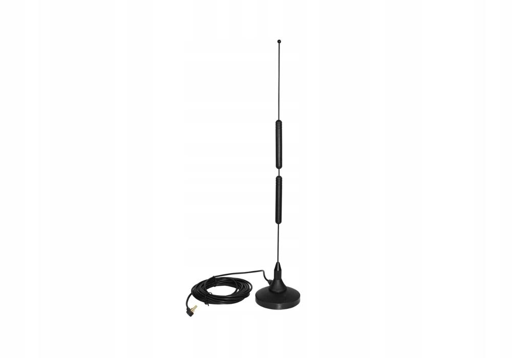 LTE Internet Anténa 4G MODEM HUAWEI E 3272