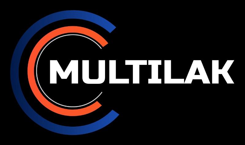 Акриловый праймер профессиональный спрей MULTILAK номер детали производителя ML322/ms-A