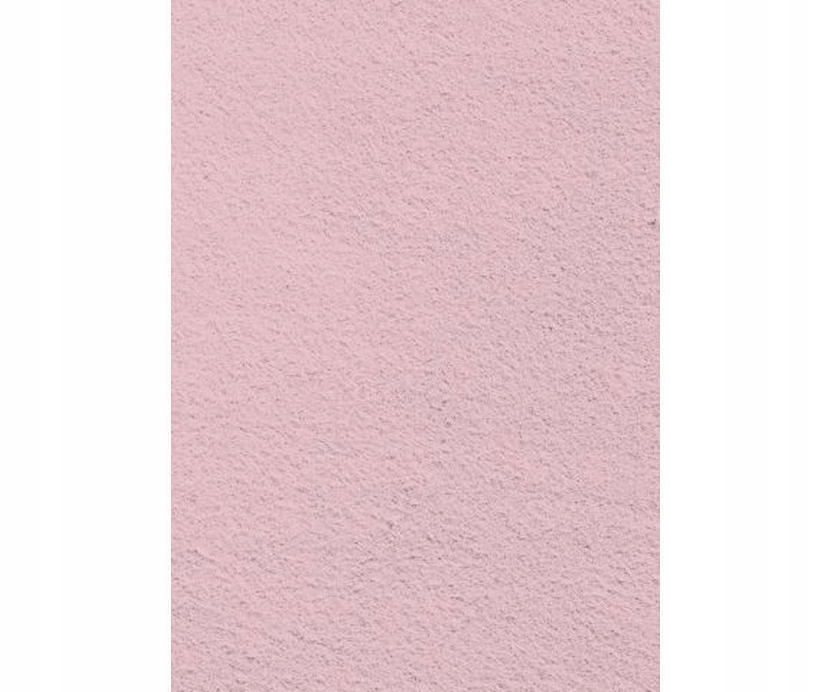 10 szt igła filc 20x30 cm st-różowy tkaniny