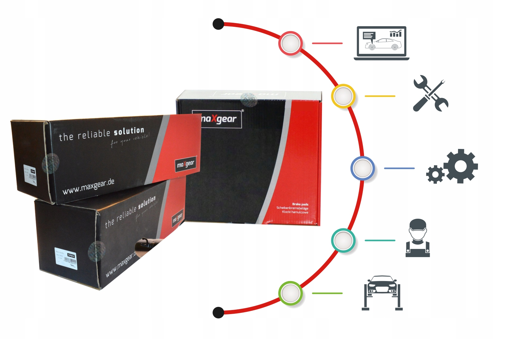 vauxhall sintra wiring diagram belt tensioner opel sintra 3 0 i 24v xdalys lt  belt tensioner opel sintra 3 0 i 24v