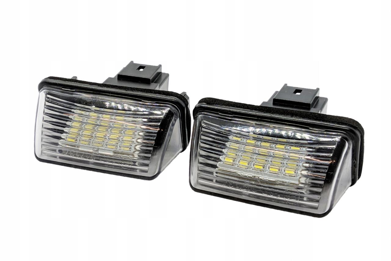 подсветка led лампы массива c3 c4 пикассо c5