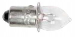 Žiarovky (2 ks) pre baterky Hikoki UB12D 314424