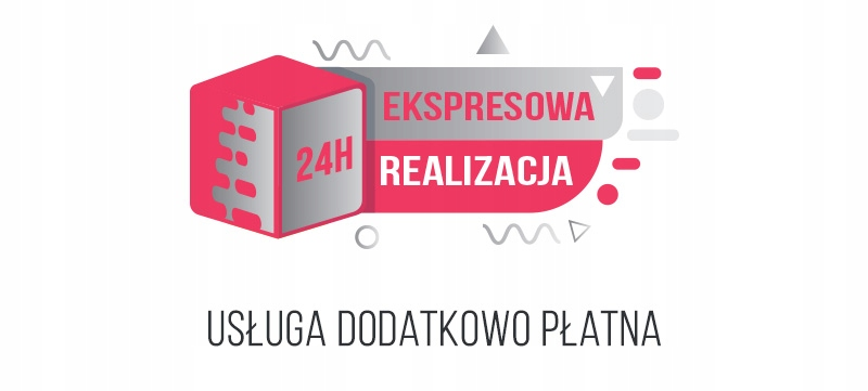 Купить Подарочный постер СВАДЕБНЫЙ ЮБИЛЕЙ + рамка скретч-карта а3 на Otpravka - цены и фото - доставка из Польши и стран Европы в Украину.