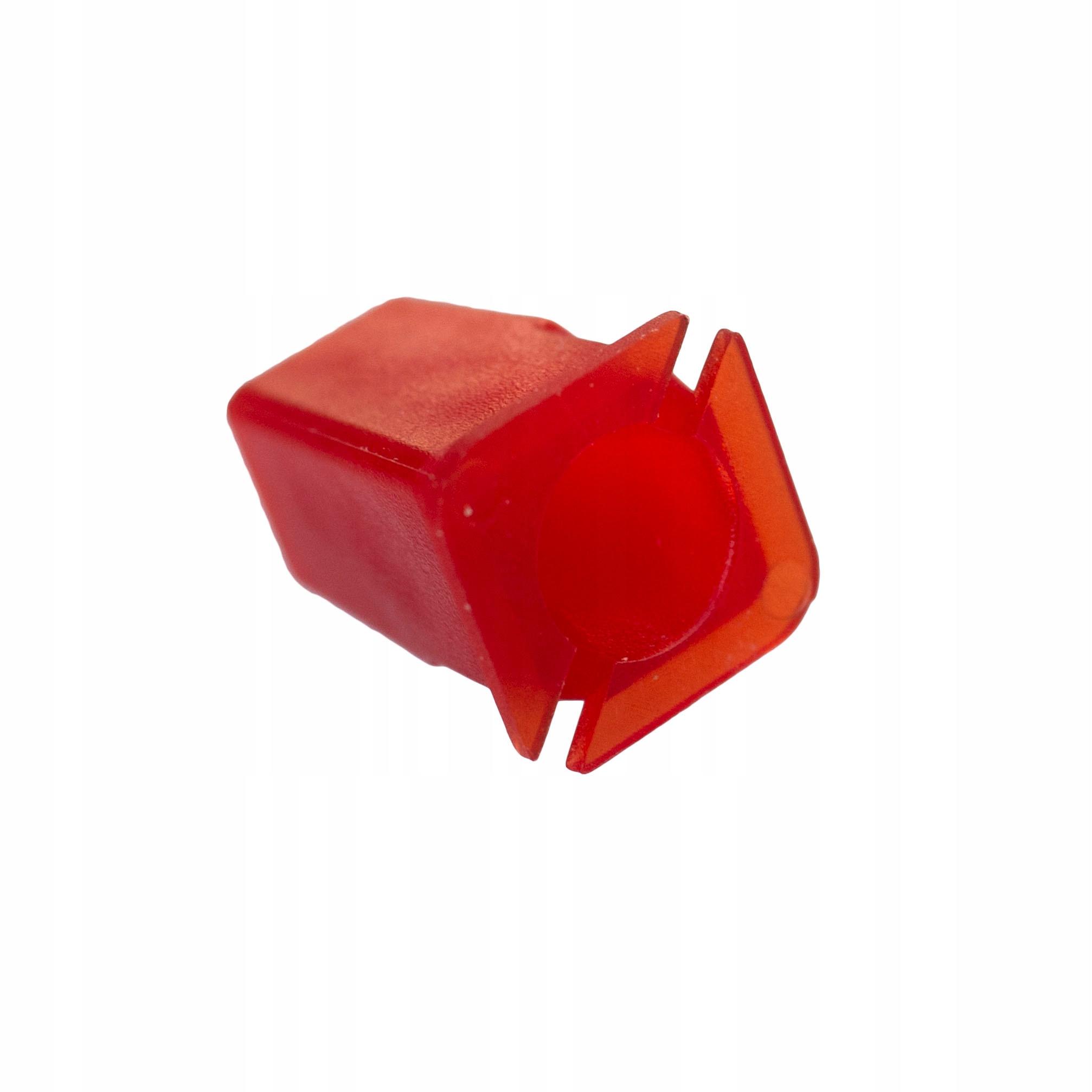 шпилька кубик панели пола land rover защитник