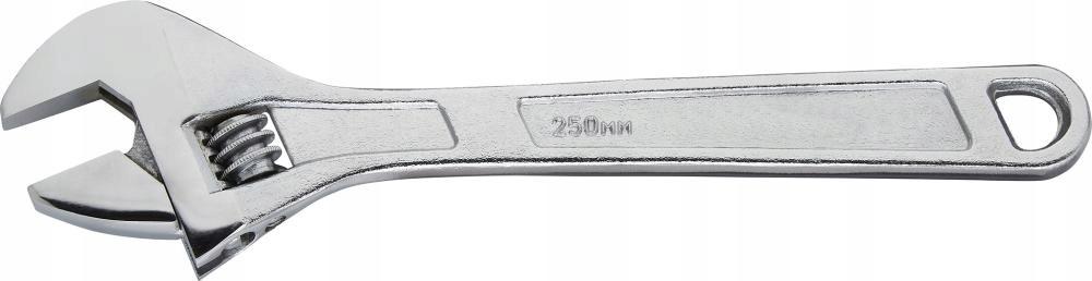 Шведский разводной ключ 34x300мм 12 '' FORTIS