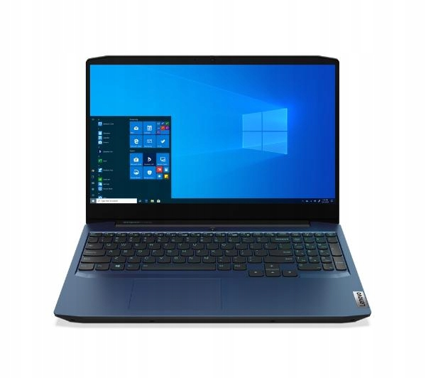 "Laptop Lenovo 15,6"" Intel Core i5 8 GB/256 Gb"