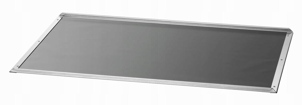 Набор фольги для повторного выпечки 600x400 мм