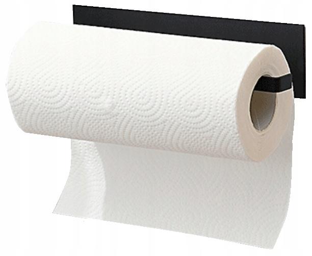 КУХОННАЯ Вешалка для бумажных полотенец