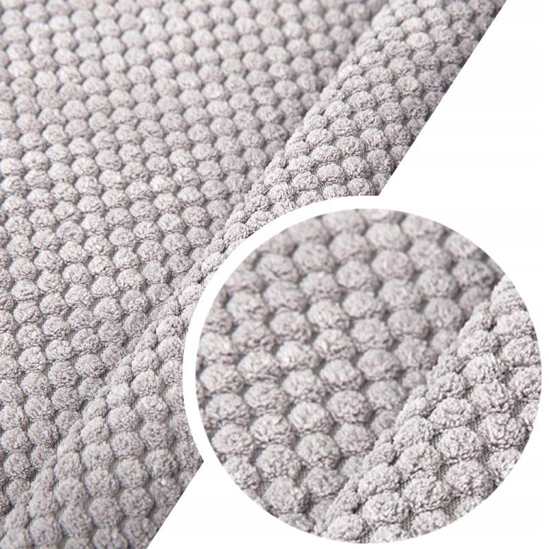 DOT Мебельная ткань, декоративный обивочный материал