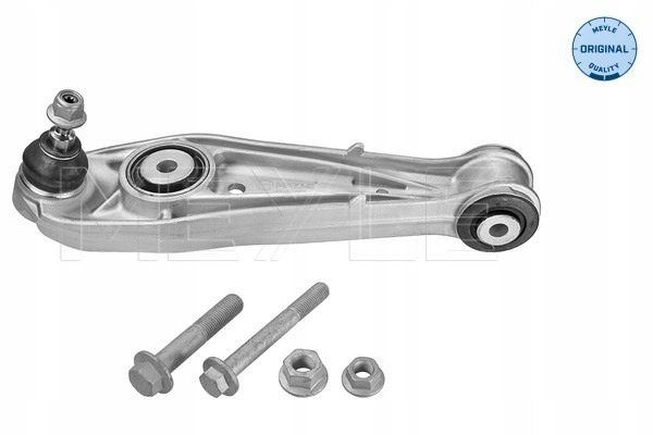 STOMP SUSPENSIONS k MEYLE 416 050 0000/S + FREE OF CHARGE