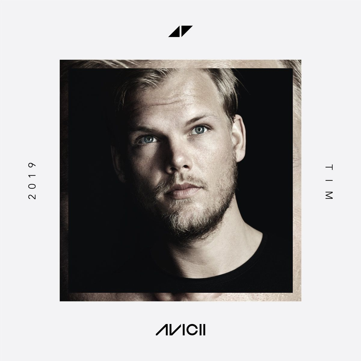 Item AVICII: TIM (CD)