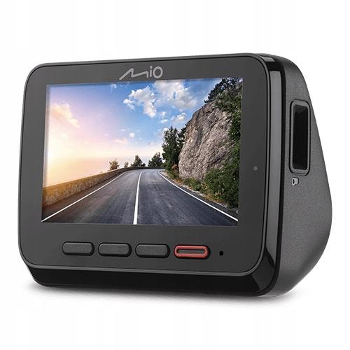 MIO MIVUE 866 WiFi 60kl/s GPS SENSOR ULTRA 2/3 Model Mivue 866