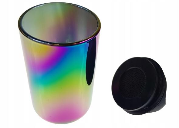 Вакуумный контейнер на высушенный табак mix цвет 31226