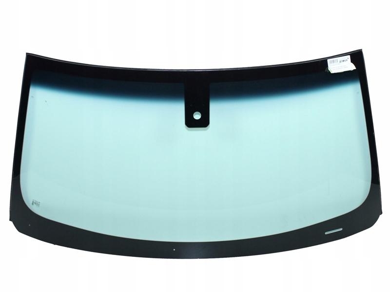 новая стекло стекло chevrolet suburban сенсор 15-