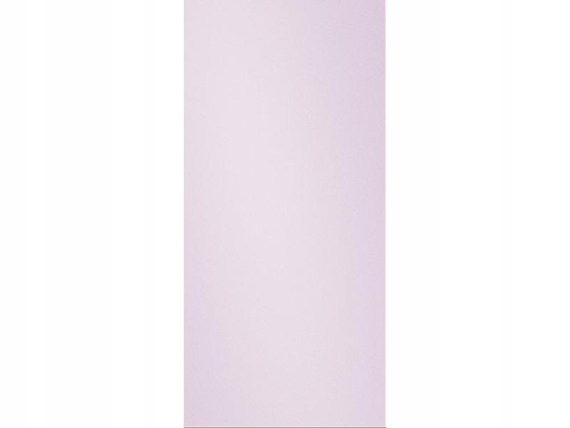 Панель для холодильников SAMSUNG BESPOKE RA-B23EUTCLGG