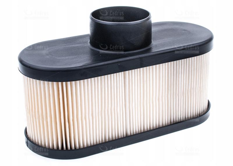 Vzduchový filter Kawasaki 173 x 70 x 76 mm