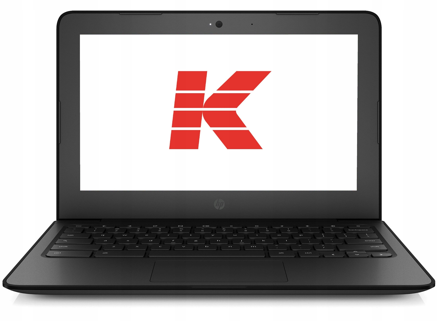 DELL Chromebook 11 4GB HDMI SSD USB 3.0 MOCNA BAT Pojemność dysku 16 GB