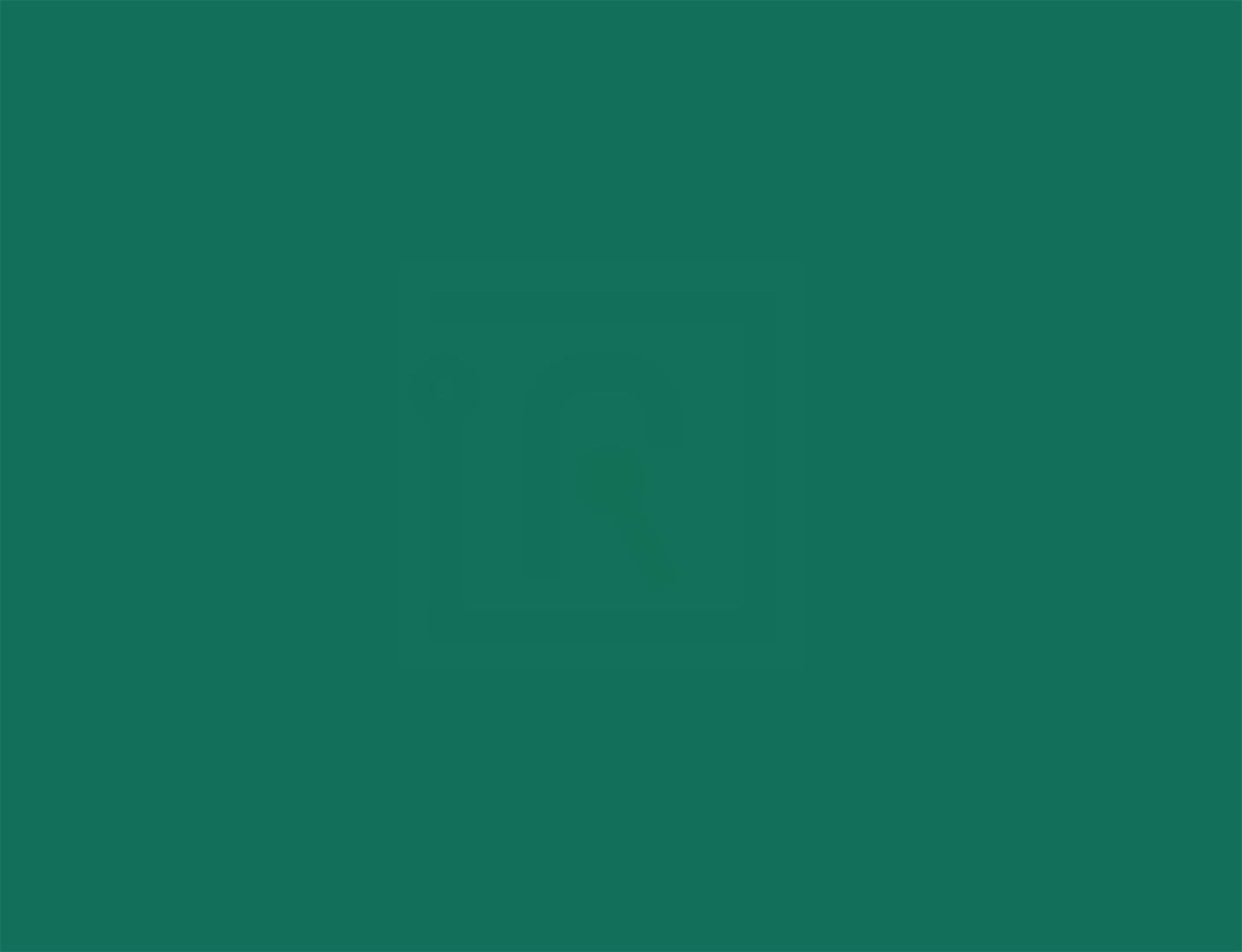 можете цвет зеленый холодный картинки гроб