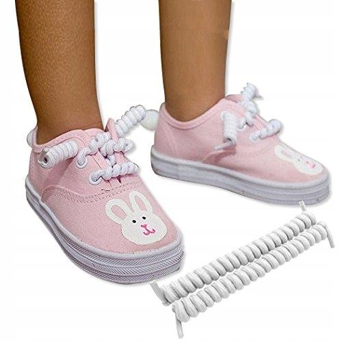 -50% Ликвидация магазина шнурков без привязки !!