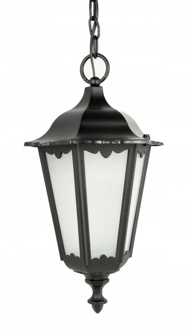 Závesná lampa 81cm PATINA