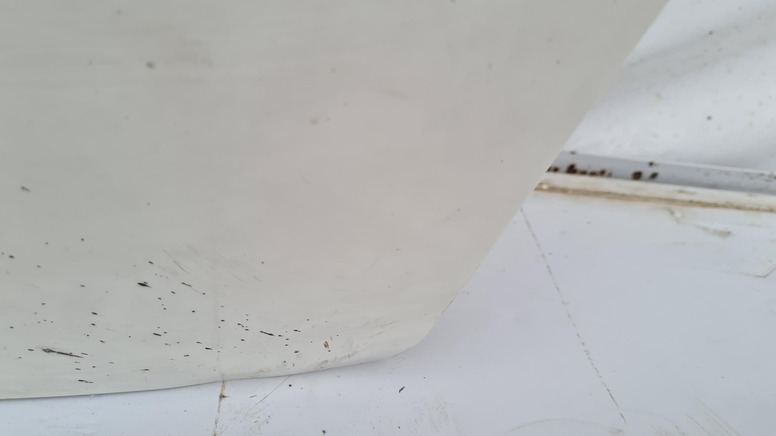 sprinter 906 crafter двері переднє праве перід, фото