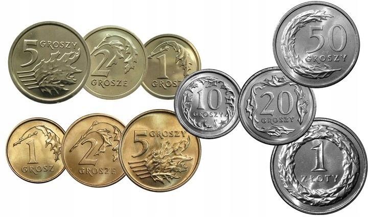 2014 комплектация 1,2,5,10,20,50 гр 1,2 зл