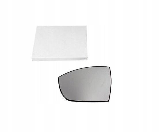 вклад зеркала стекло кунды ford s-max 10-15r левый