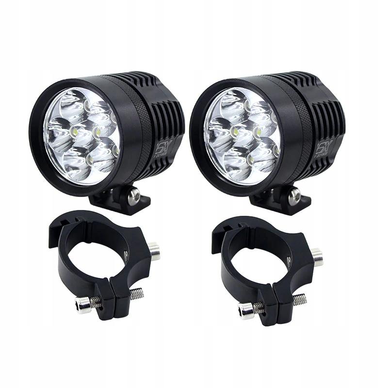 галогенные лампы 60w 6000lm лампы прожекторы led lightbar