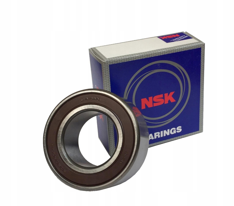 Подшипник кондиционирования воздуха nsk 30x55x23 - оригинальные