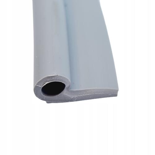 Profil nábytku P PVC Line Tube Kedra Biza