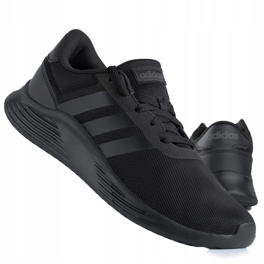 Мужская обувь, спортивные Adidas Lite Racer 2.0 EG3284