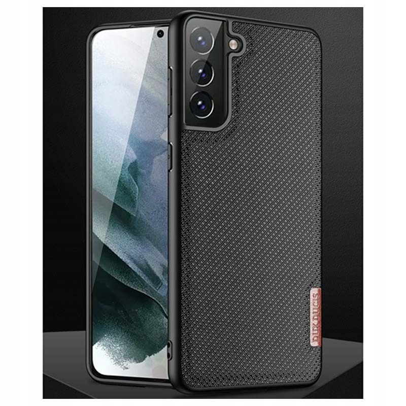 Etui Fino Dux Ducis do Samsung Galaxy S21 5G Kod producenta Etui Fino Dux Ducis do Samsung Galaxy S21 5G