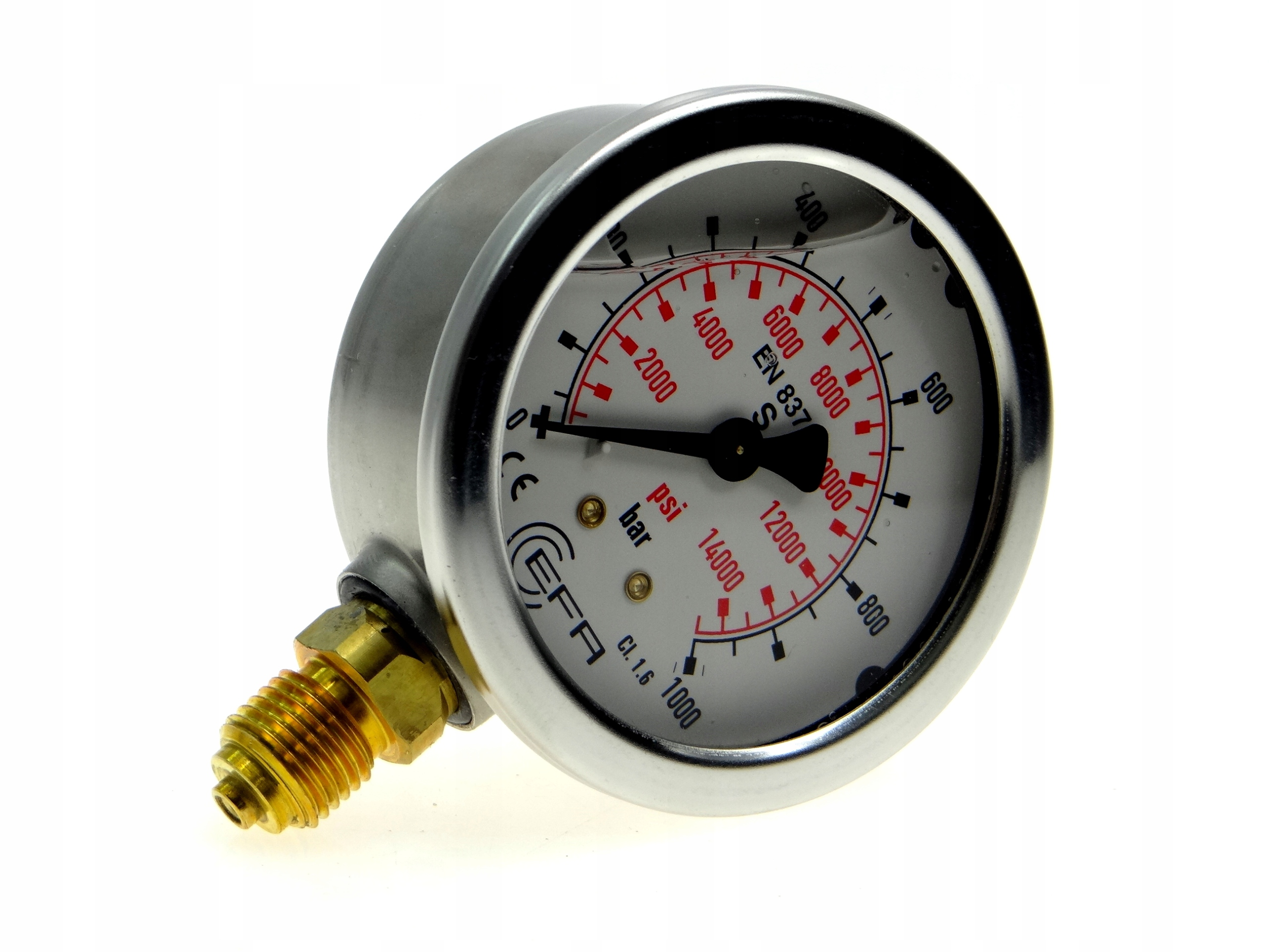 Tlakovým tlakom 1000BAR Common Rail Diesel