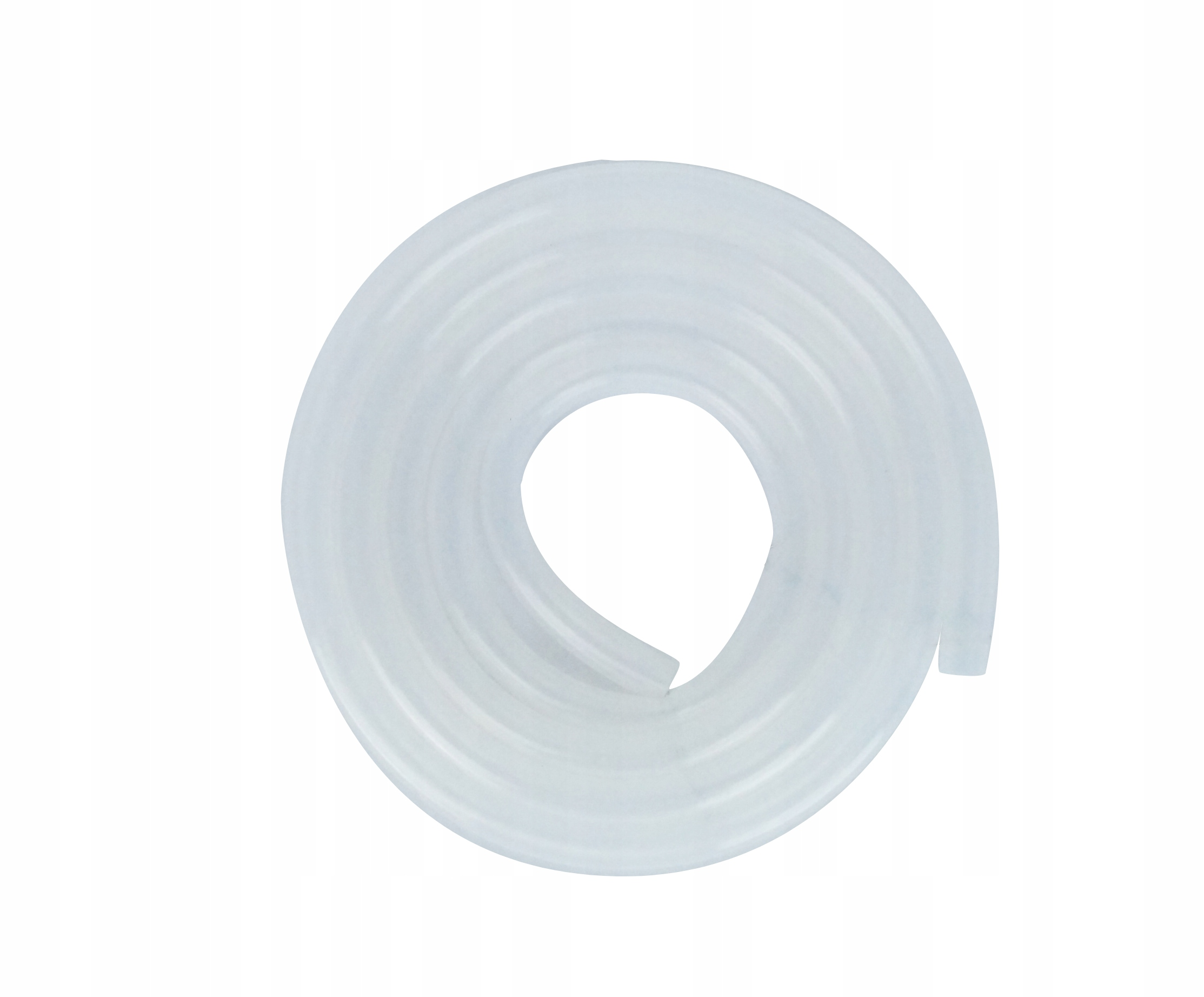 FILTR WĘGLOWY 50CM PRZELEWOWY WĘGIEL GRATIS Waga produktu z opakowaniem jednostkowym 1 kg