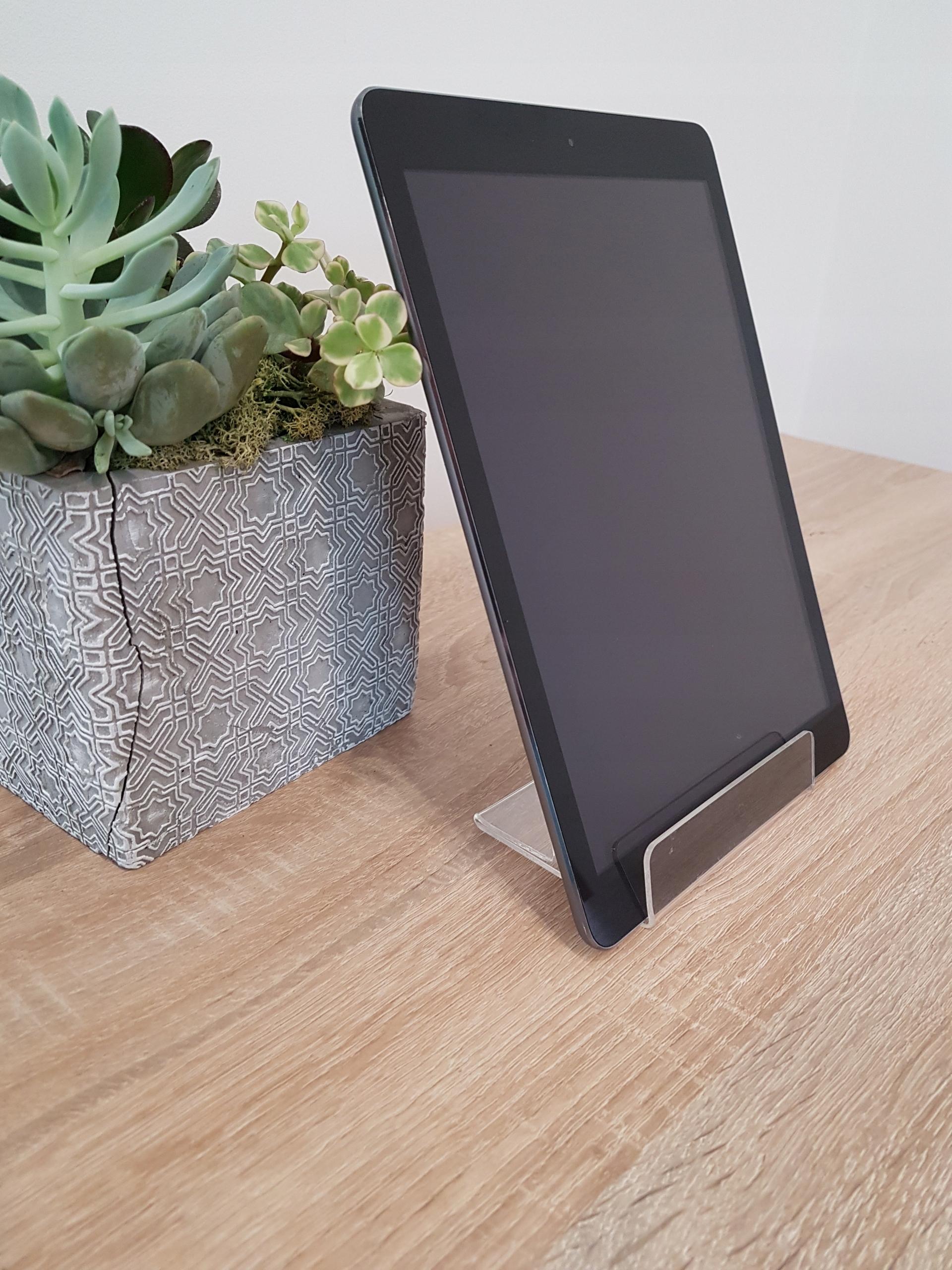 Купить ОРИГИНАЛЬНЫЙ ПЛАНШЕТ APPLE iPad AIR A1474 1 ГБ 16 ГБ на Otpravka - цены и фото - доставка из Польши и стран Европы в Украину.