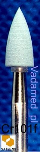 Ластик для полировки пломб cr101f Тонкий угловой наконечник
