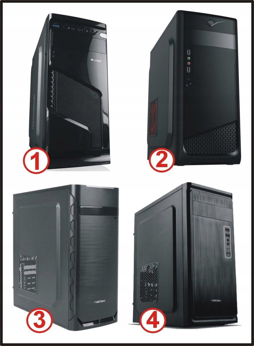 Купить Komputer RYZEN SSD 240GB Radeon RX 16GB DDR4 Win10 на Otpravka - цены и фото - доставка из Польши и стран Европы в Украину.