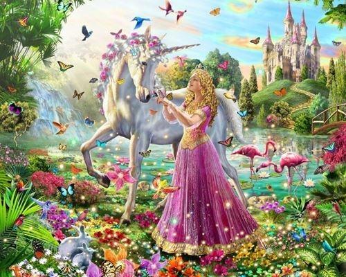 Купить Unicorn Princess XBOX ONE NEW UNICORN HORSES на Otpravka - цены и фото - доставка из Польши и стран Европы в Украину.