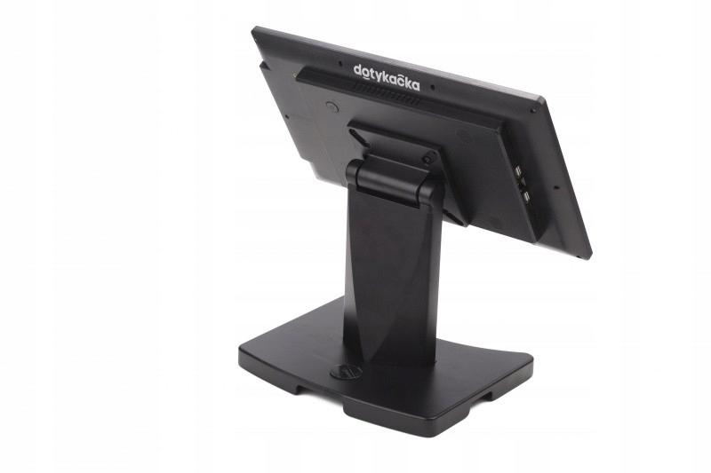 "Dotykacka tablet 14"" POS Model Tablet 14"""