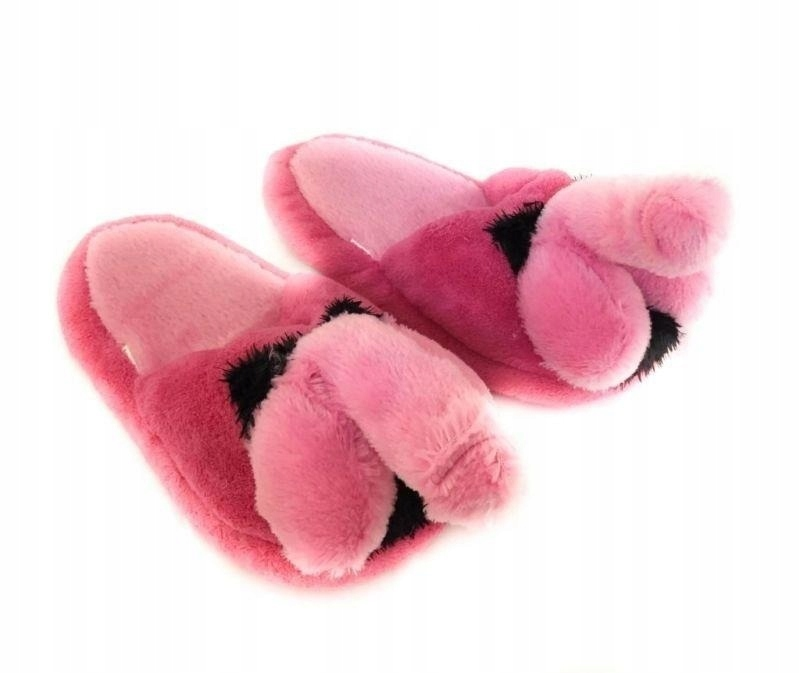 Item SLIPPERS FOR WOMEN LADIES WITH DILDOS PENIS ONE HIT