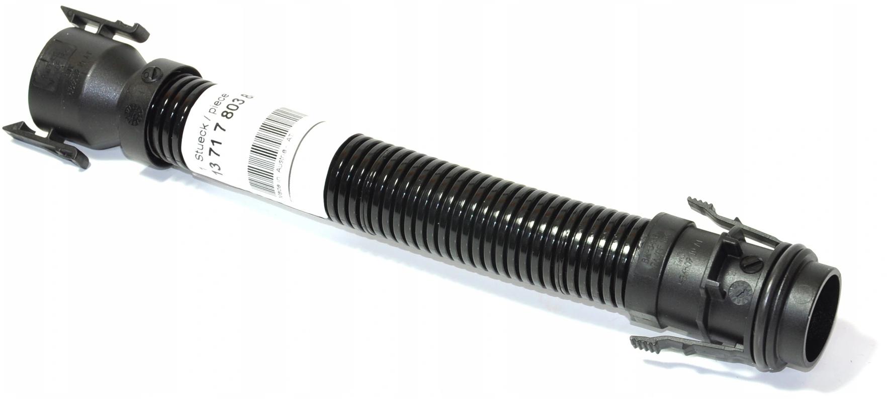bmw оригинальный кабель трубка odmy e60 e90 n47 n57