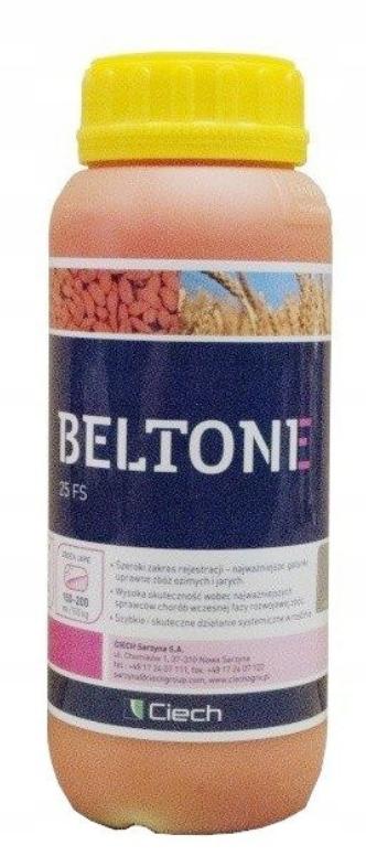 Beltone 25FS 1L Zaprawa na zboże