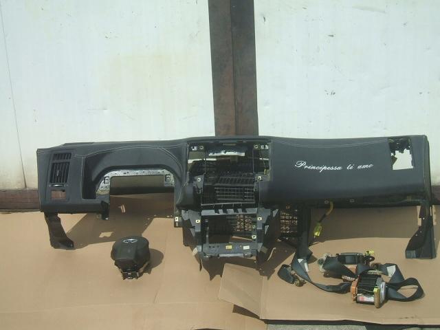 infiniti fx35 45 airbag доска панель консоль