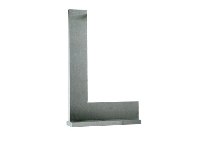 Uhol s limitom nohy 200x130 mm 120480207