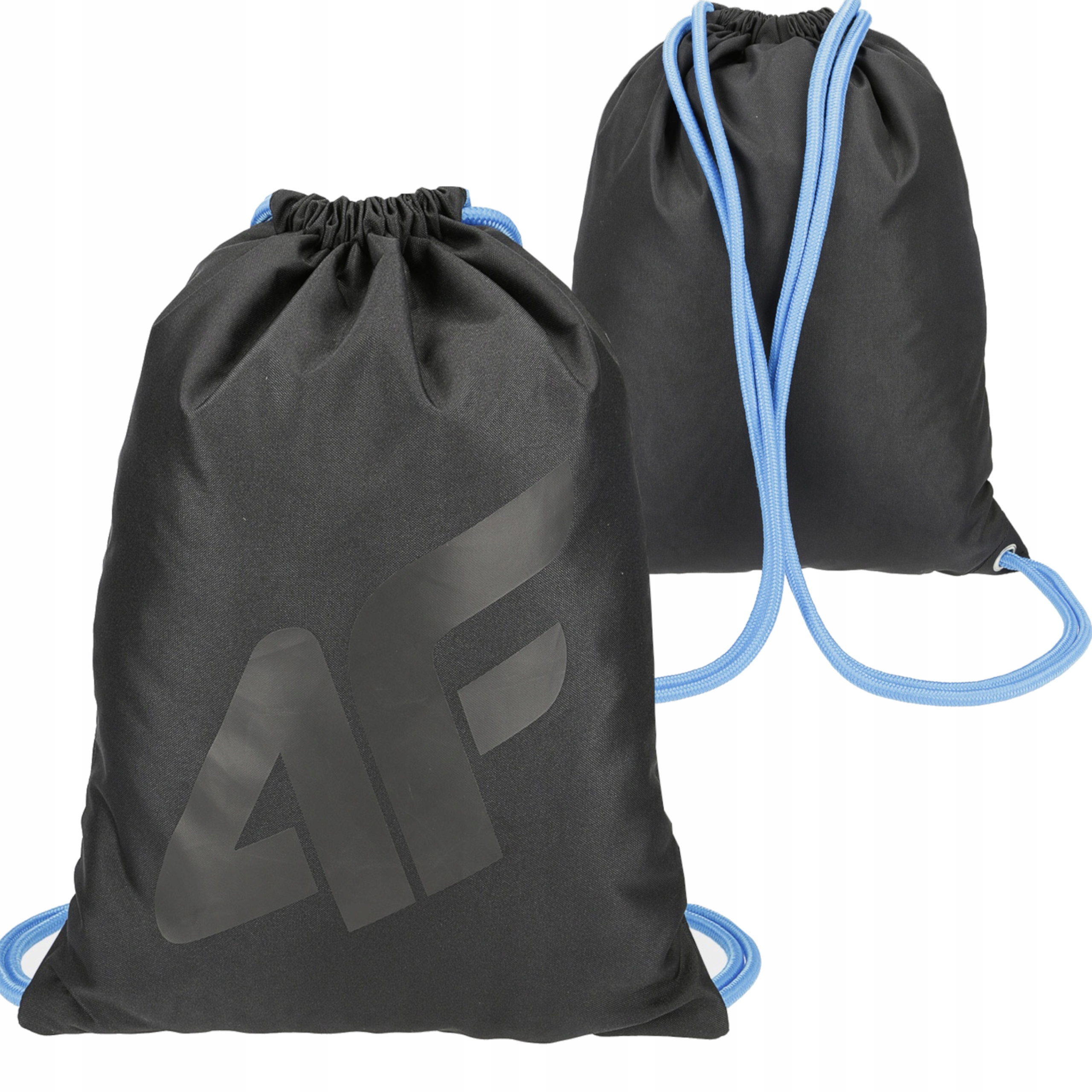 4f Plecak Worek Sportowy Na Buty Torba Jbagm002 9640948900 Allegro Pl