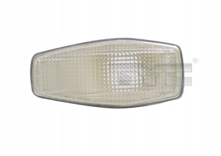 фонарь указателя поворота боковой kia picanto рио