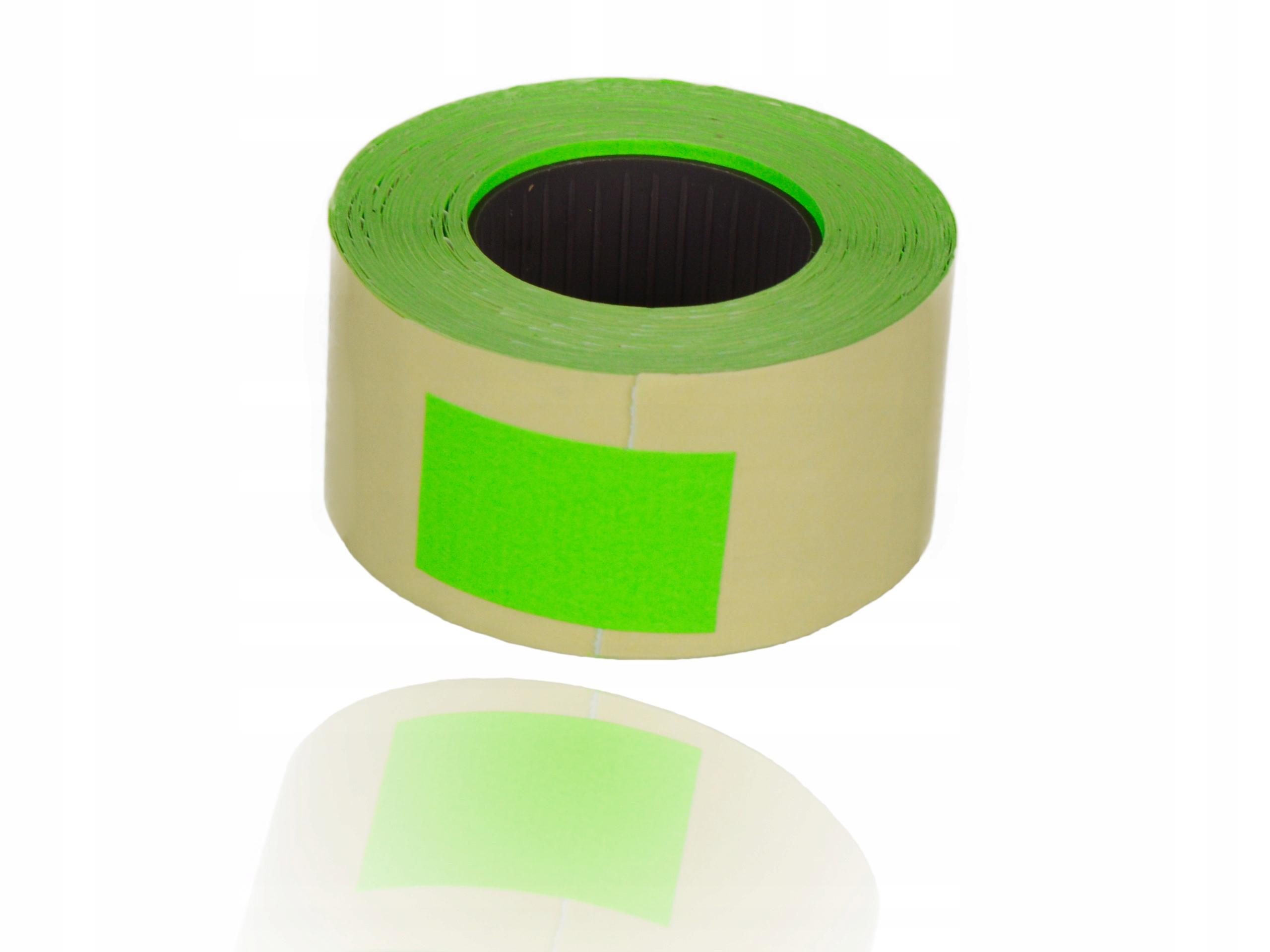 Páska pre cenovú cenu