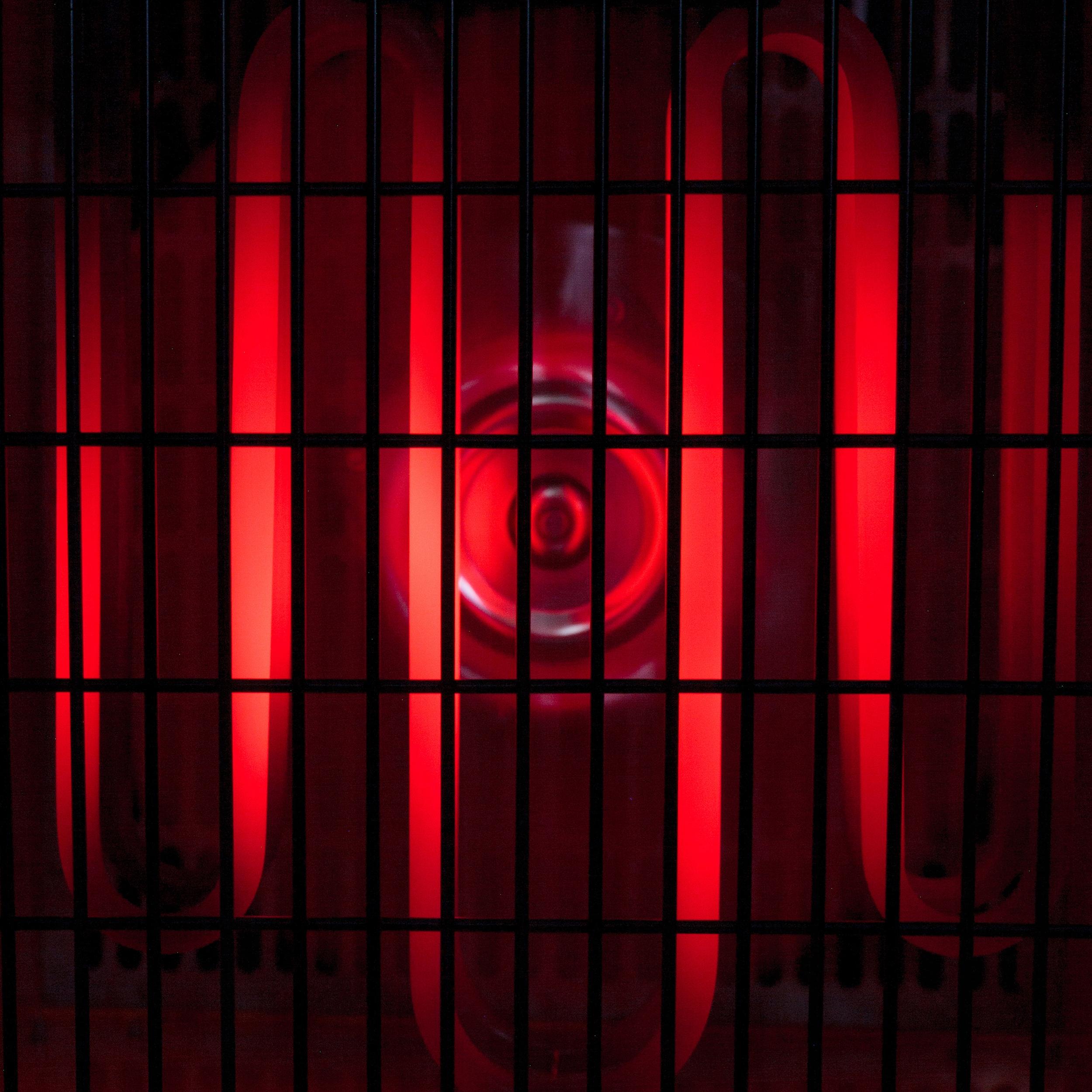 NAGRZEWNICA ELEKTRYCZNA FARELKA DMUCHAWA 3,3KW PL Kod producenta NAGRZEWNICA ELEKTRYCZNA 3,3KW