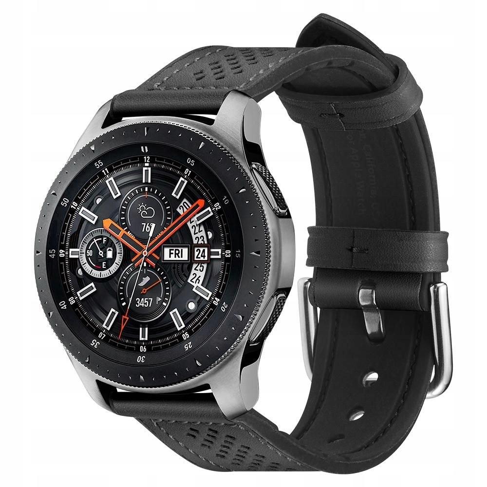 Spigen Retro Fit Band Samsung Galaxy Watch 4