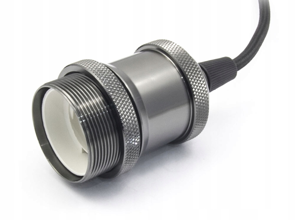 LAMPA SUFITOWA WISZĄCA DIAMA ŻYRADNOL LED LOFT BC1 Długość/wysokość 140 cm